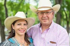 ajbaxter170715-0522 (Calgary Stampede Images) Tags: calgarystampede 2017 downtownattractionscommittee ajbaxter allanbaxter