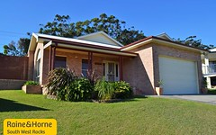 3 Sanders Close, South West Rocks NSW