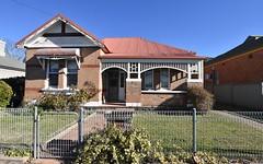 311 Anson Street, Orange NSW