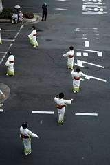 DSCF6895 (keita matsubara) Tags: ageo saitama japan 上尾 さいたま 埼玉 日本 祭り