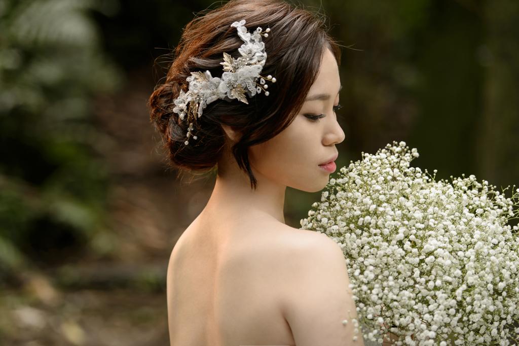 婚攝小勇, 小寶團隊, 藝紋, 自助婚紗, 婚禮紀錄, Cheri,台北婚紗,wedding day-008