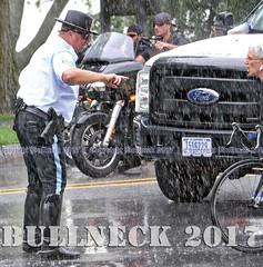 Rolling Thunder '17 -- 106 (Bullneck) Tags: nationalmall rollingthunder washingtondc spring americana federalcity cops police heroes uniform macho toughguy biglug bullgoons mountedcops mountedpolice boots breeches uspp usparkpolice gun