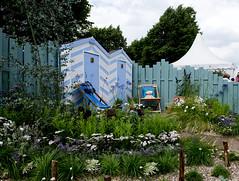 Hampton Court Flower Show 2017 (Simon Caunt) Tags: hampton court hamptoncourt flowershow 2017 london londonseason nikond800 nikoncameras afsnikkor2470mmf28 240700mmf28nikkor d800