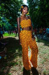 CurlFest2017-8(NY) (bigbuddy1988) Tags: people portrait photography nikon d300 usa art new digital sb600 strobe flash wide brooklyn festival summer woman newyork tokina wideangle curlfest2017 green trees