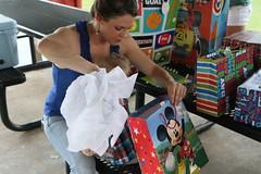 IMG_7664 (JCMcdavid) Tags: alabama mcdavidphoto shelbycounty family stephanie birthday tristian tk