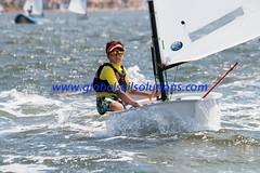 23072016-23-07-2016 Cto Aut. Reg. Murcia-64 (Global Sail Solutions) Tags: laisleta laser marmenor optimist regatas