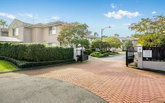 18/11 Harrington Avenue, Castle Hill NSW