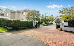 18/11 Harrington Avenue, Castle Hill NSW
