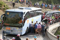 IMG_1705-176 (Fabrizio Malisan Photography @fabulouSport) Tags: briancon ciclismo coldizoard cycling fmphotoscouk fabriziomalisanphotography izoard tdf17 tourdefrance tourdefrance2017 france warrenbarguil chrisfroome barguil froome aru fabioaru sky teamsky sunweb team landscape frenchalps velo cyclisme hautesalpes procycling cyclingphotography cyclingphotographer cicloturismo tour touring travel bike biking bikers ride riding rider riders paysage paysages paesaggio paesaggi mountain mountains alps alpes alpi alpine stage stage18 tourdefrance2017images tourdefrance2017photos tourisme turismo tourism caravane la lacaravane lacaravanedutourdefrance skoda carrefour pois maillotapois