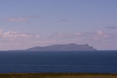 Foula (kjbax) Tags: shetland netherdale foula scotland unitedkingdom gb