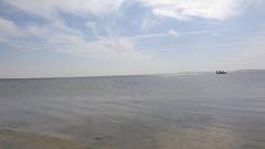 Wadi El Rayan Lake (Rckr88) Tags: wadi el rayan lake wadielrayanlake wadielrayan faiyum egypt lakes water waves wave boats boat people africa travel travelling nature outdoors sky skies clouds cloud cloudysky cloudy