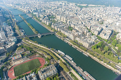 20170408-11h15m49s (NhawkPhoto) Tags: balade europe france paris printemps touriste îledefrance