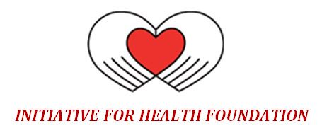 Initiative for Health Foundation