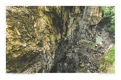 FOTOSERIE RAPPENLOCHSCHLUCHT #9 (PADDYSCHMITT.DE) Tags: rappenloch rappenlochschlucht klamm bergbach dornbirn voralberg gäntle wasser tobel wasserfälle wald natur outdoor waterfall river