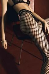 http://nuderetouching.com (taniadams1) Tags: nude nuderetouching photo photoshop photoretouching model
