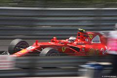 Kimi Räikkönen // 2017 Monaco GP (Mika012) Tags: ifttt 500px drive fast race racing track competition f1 grand prix formula 1 monaco ferrari racer circuit motorsport kimi gp scuderia ice man raikkonen räikkönen