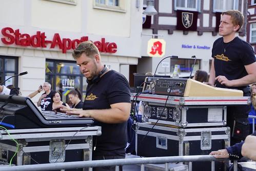 2017_07_16 Biberach Marktplatz 032