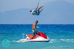 20170721KremastiIMG_2141 (airriders kiteprocenter) Tags: kitesurfing kitejoy kite beach beachlife airriders kiteprocenter rhodes kremasti