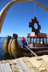 Peru 2017 (brenafritzen) Tags: peru llama lhama southamerica americadosul machupicchu landscape laketiticaca lagotiticaca titikaka limaperu lima punoperu puno