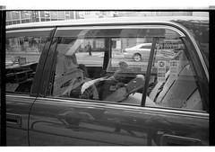 161120 Roll 455 gr1vtmax775 (.Damo.) Tags: 28mmf28 japan japan2016 japannovember2016 analogue epson epsonv700 film filmisnotdead ilfordrapidfixer ilfostop japanstreetphotography kodak kodak400tmax melbourne ricohgr1v roll455 selfdevelopedfilm streetphotography tmax tmaxdeveloper xexportx