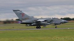 LS-F Departing (cjf3 - f15tog) Tags: royalairforce topgun fastjet raf tornado tonka afterburners