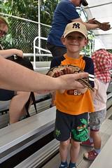 Everglades Alligator Farm (smilingchris1405) Tags: everglades alligator farm snake schlange krokodil crocodile geier turtle florida city usa united states america amerika
