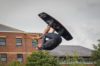 Hyperlite Salford Wake Board Comp 2017- Professional Competition-8714