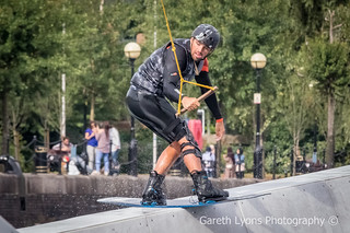 Hyperlite Salford Wake Board Comp 2017- Professional Competition-8669