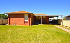 15 Tuart Street, Broken Hill NSW