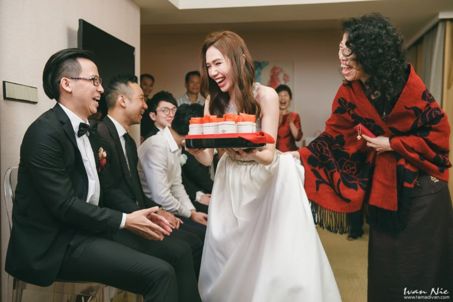 ''婚攝小倩、wedding、台北君品酒店、婚攝、自助婚紗、婚攝鯊魚''