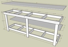DIY Woodworking (kyleroberts3) Tags: diy woodworking plans furniture shed woodcraft teds rocks