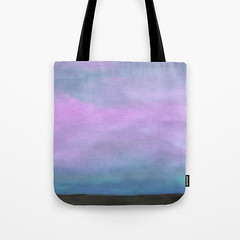 http://bit.ly/2tG1iI4 (Society6 Curated) Tags: society6 art design creativity buy shop shopping sale clothes fashion style bags tote totes watercolor watercolors bag