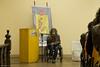 Lançamento de livros_-5.jpg (invernoculturalufsj) Tags: ocupearte teatro ccoletivoosconectores rosachoque