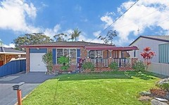 7 Ahina Avenue, Budgewoi NSW