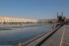 Iran 2016 (Pucci Sauro) Tags: iran persia mediooriente isfahan