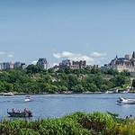 The Ottawa River thumbnail
