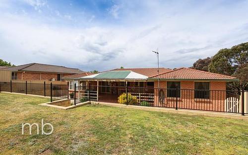 6 Shamrock Place, Orange NSW 2800