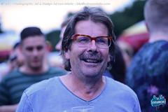 2017 Minirok-Publiek 16-Frans Bongers