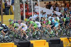 DSC_6895.jpg (Sebmarg) Tags: cyclisme tourdefrance tourdefrance2014
