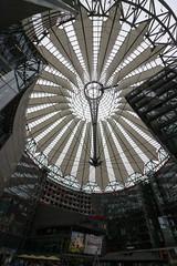 Berlín_0076 (Joanbrebo) Tags: berlin alemania de potsdamerplatz tiergarten sonycenter streetscenes cityscape canoneos80d eosd autofocus arquitectura efs1018mmf4556isstm saariysqualitypictures