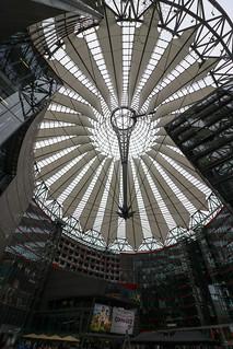 Berlín_0076