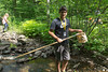 SYP 2017 Week 3-260 (Michigan Tech CPCO) Tags: summeryouthprograms summer syp stem science youth youthprograms centerforprecollegeoutreach cpco college camp michigan michigantech michigantechnologicaluniversity michigantechyouthprograms michigantechsummeryouth mtu michigantechsummeryouthprograms