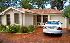 15 Mernie Street, Old Erowal Bay NSW