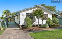 10 Baldwin Boulevard, Windermere Park NSW