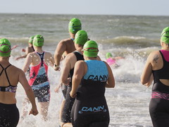 "Coral Coast Triathlon-30/07/2017 • <a style=""font-size:0.8em;"" href=""http://www.flickr.com/photos/146187037@N03/35424795404/"" target=""_blank"">View on Flickr</a>"