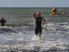 "Coral Coast Triathlon-30/07/2017 • <a style=""font-size:0.8em;"" href=""http://www.flickr.com/photos/146187037@N03/35424807744/"" target=""_blank"">View on Flickr</a>"