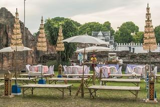 lopburi - thailande 53