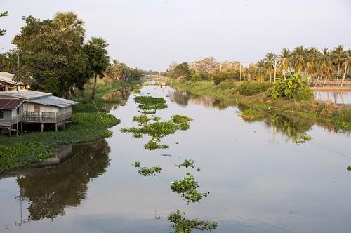singburi - thailande 38