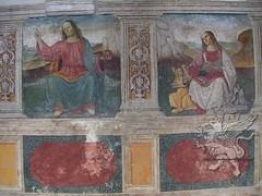 Subiaco_S.Benedetto_BasilicaSuperiore_10