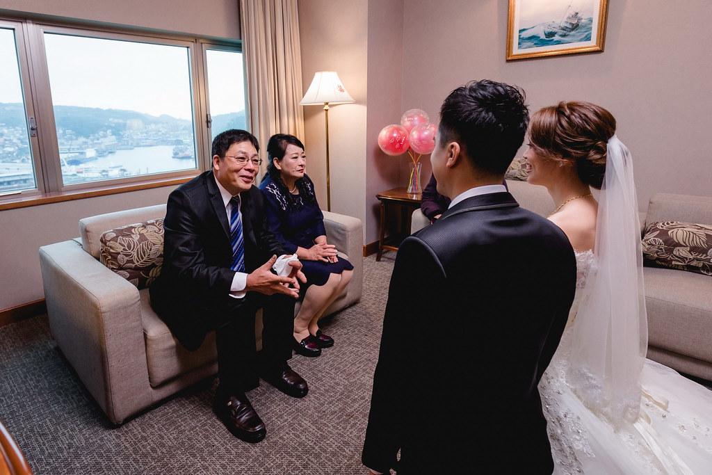 士瑾&奕辰、婚禮_00158